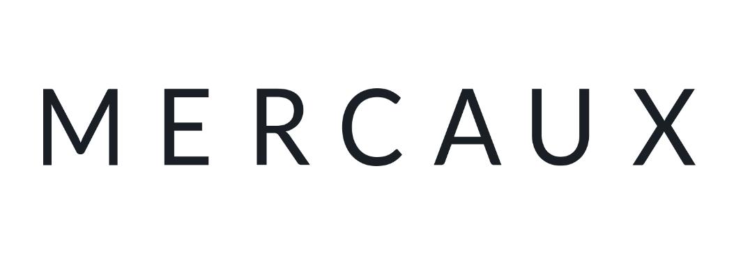 mercaux-logo-landscape-1