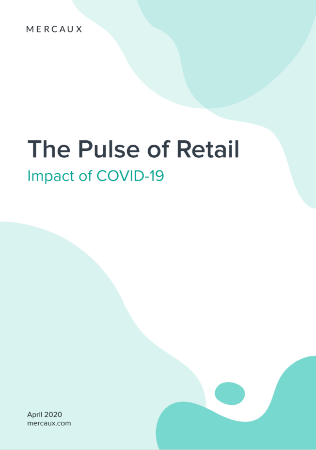 pulse-of-retail-covid-19-front-page