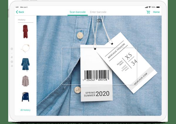 scan-a-barcode