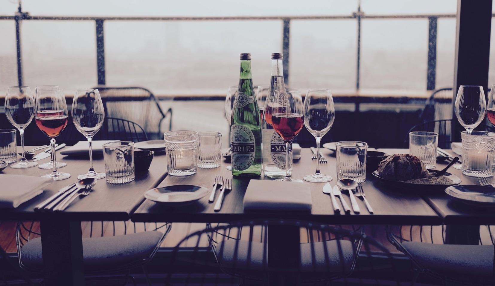 Italian_dinner_blog_header-1