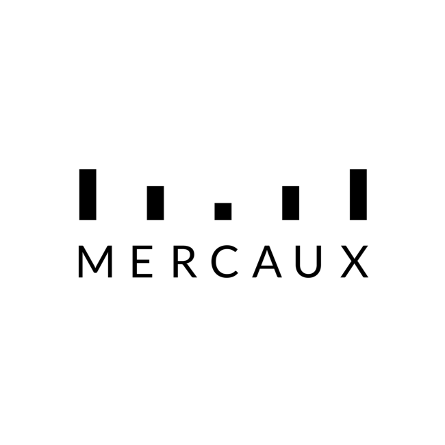 Picture of Mercaux