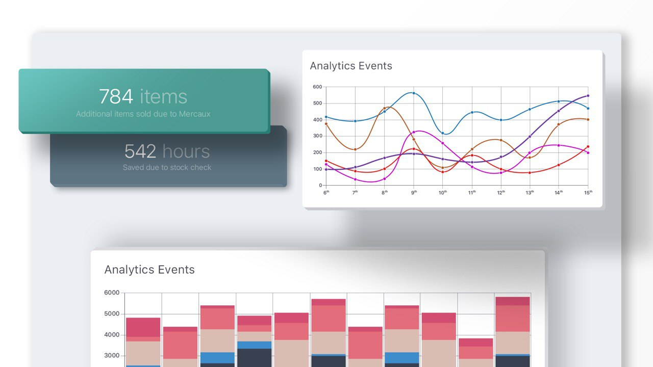 analytics_blog_header