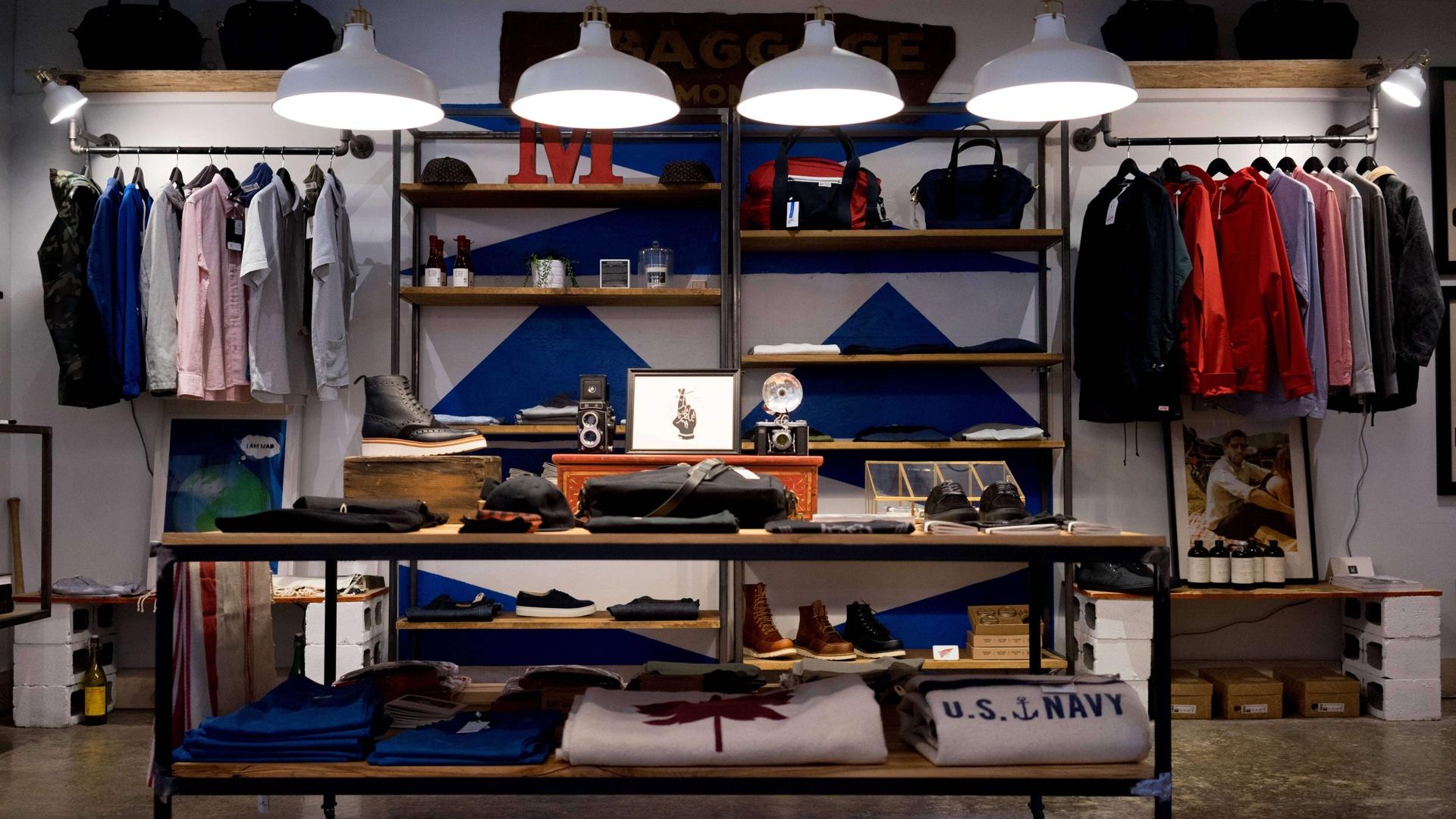 blog-img-Visual Merchandising Blog Mar 2018--1