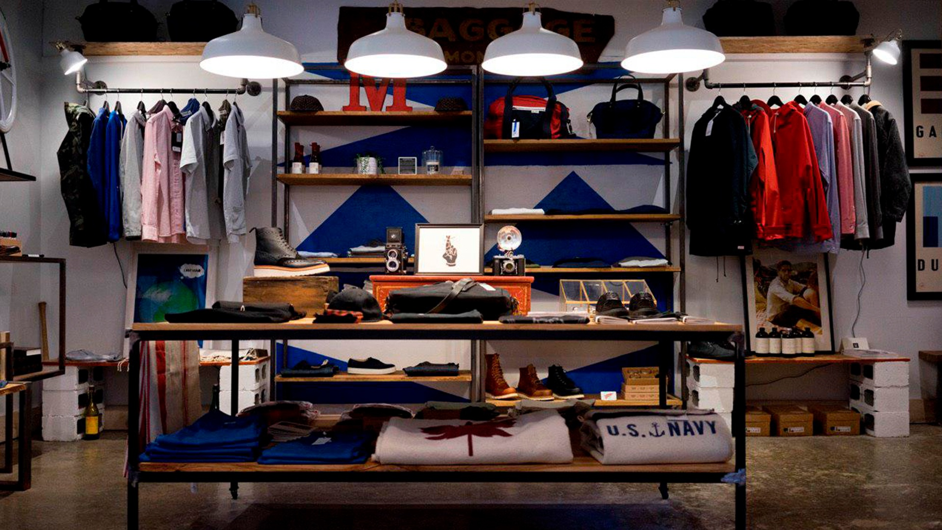 blog-img-Visual Merchandising Blog Mar 2018-