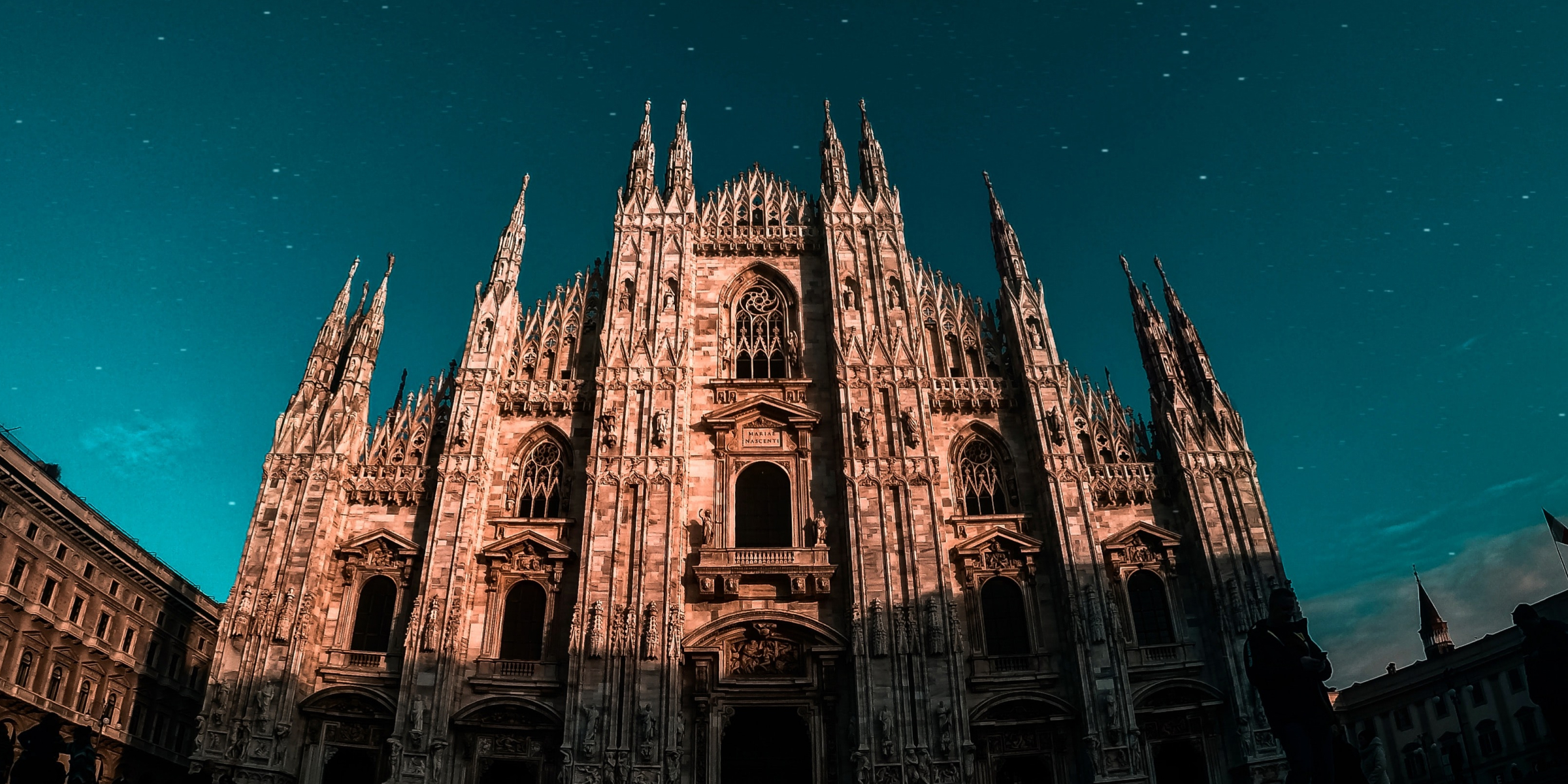 Milan e-P Summit