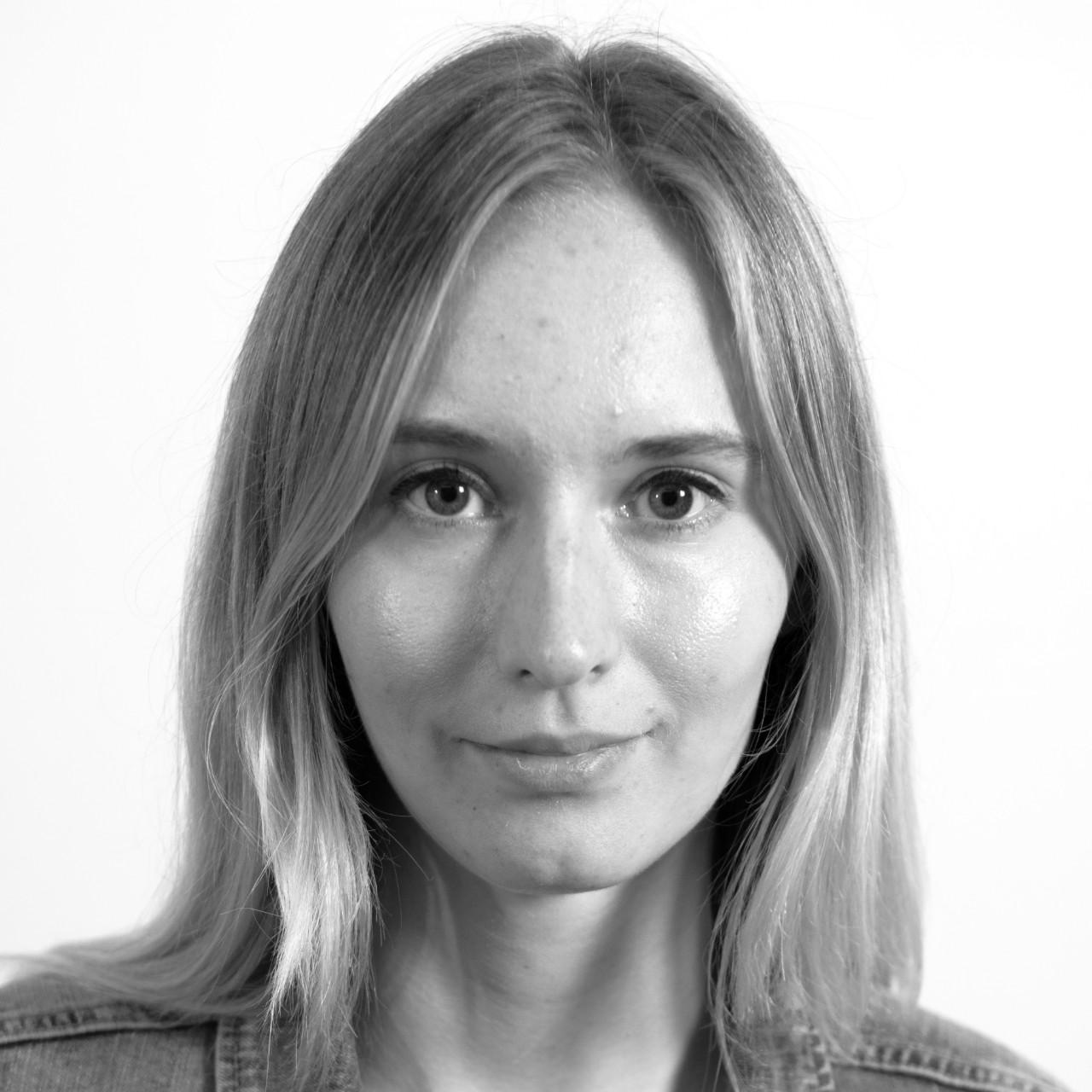 Picture of Erika Kirichenko