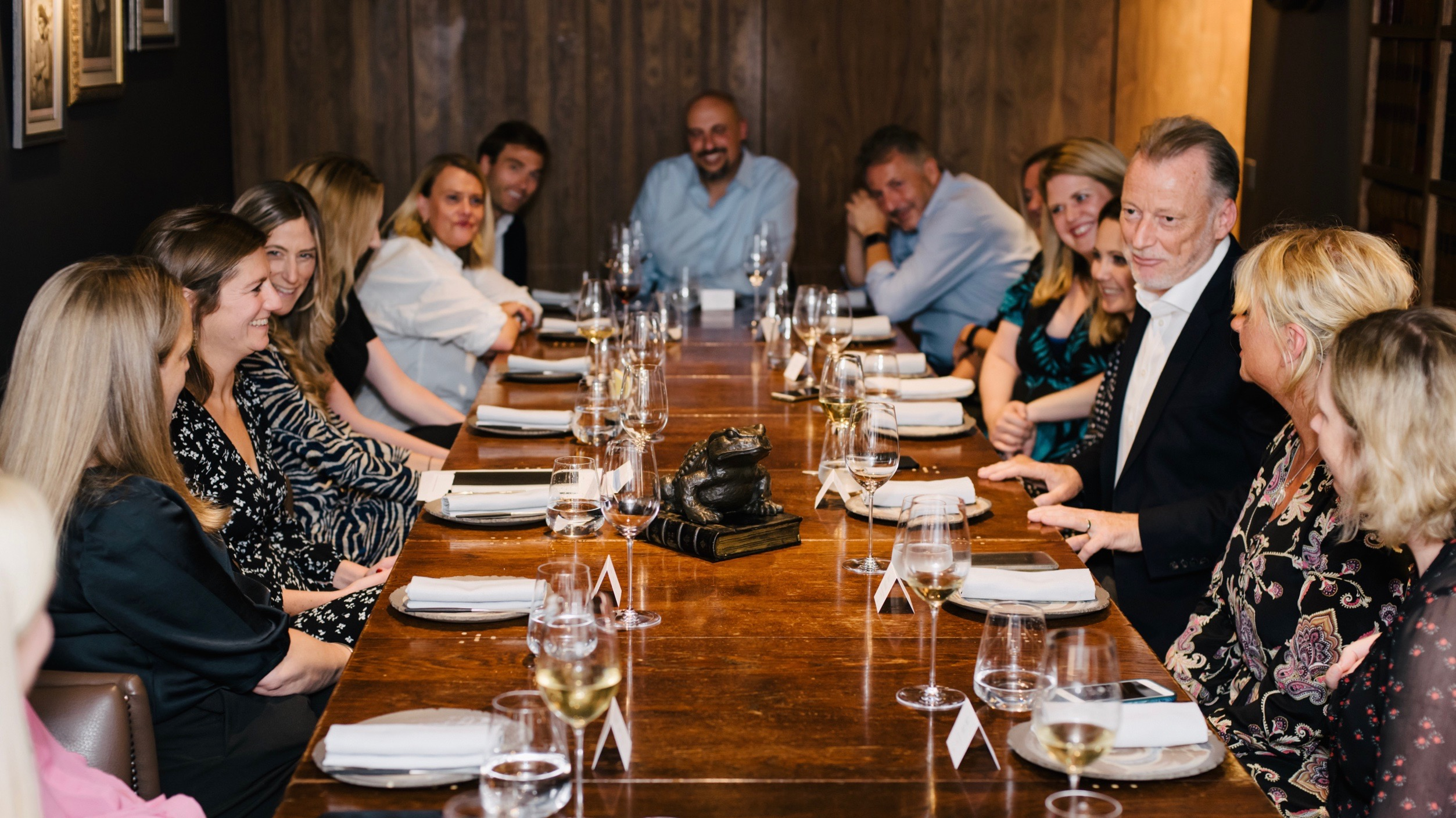 london_dinner_header